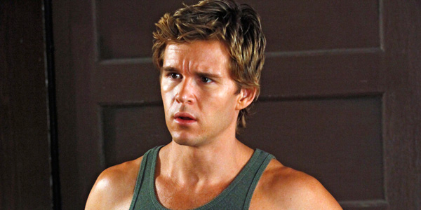File:True-blood-episode-31-Ryan-Kwanten-photo-Doug-Hyun-hbo-600x300-1-.jpg