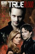 True-blood-comic-og-1
