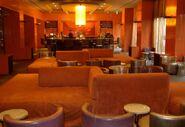 Hotel Carmilla 6
