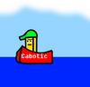 Cabotpicgg3