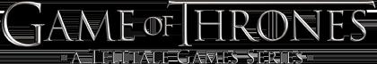 Logo-420
