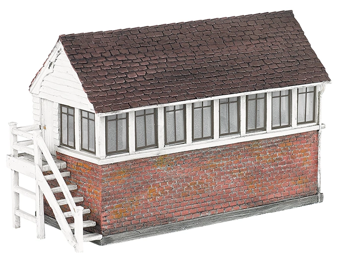 File:BachmannSignalbox.PNG