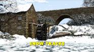 SnowTrackstitlecard