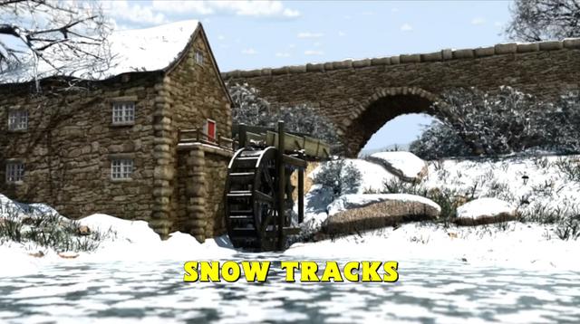 File:SnowTrackstitlecard.png