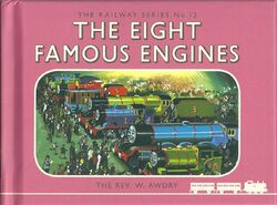 TheEightFamousEngines2015Cover