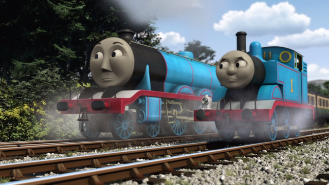 File:ThomasandScruff44.png