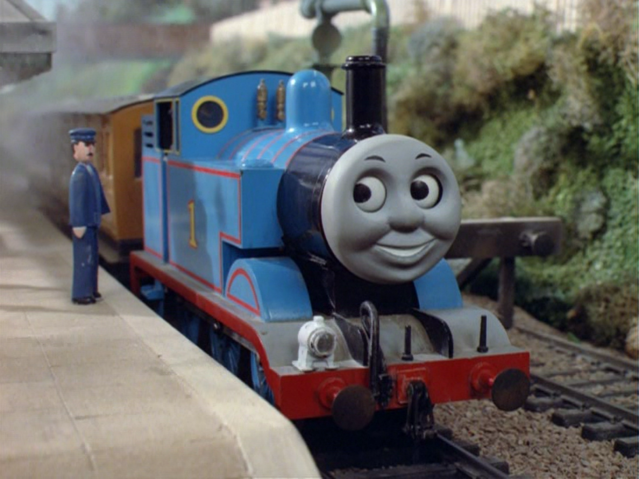 File:ThomasandtheBreakdownTrain49.png