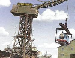 CreakyCranky(2011magazinestory)7