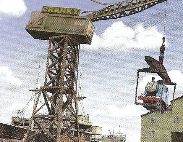 File:CreakyCranky(2011magazinestory)7.png