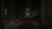 Percy'sBigMistake68