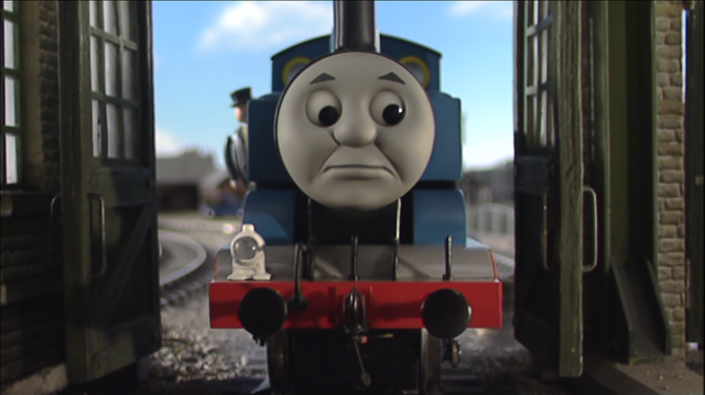 File:Percy'sBigMistake68.png