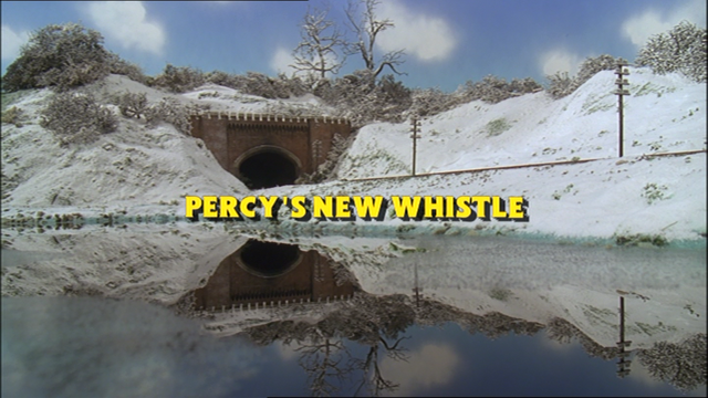 File:Percy'sNewWhistleTitleCard.png