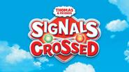 SignalsCrossed(UKDVD)titlecard