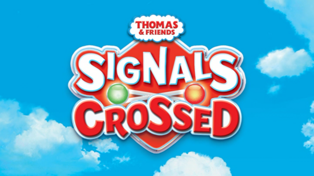 File:SignalsCrossed(UKDVD)titlecard.png