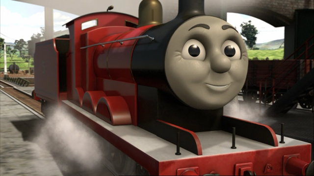 File:Toby'sNewWhistle14.png