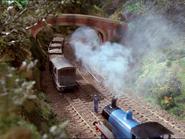 TroublesomeTrucks(episode)28