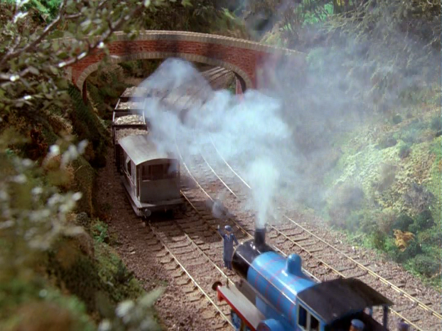 File:TroublesomeTrucks(episode)28.png