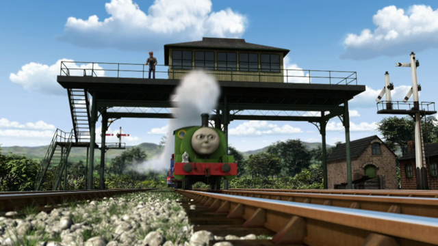 File:DayoftheDiesels387.png