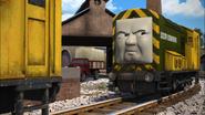 DieselandtheDucklings81