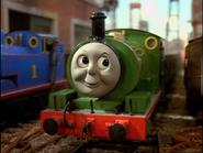 Thomas,PercyandOldSlowCoach15