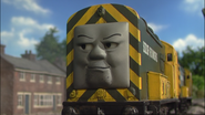 ThomasAndTheNewEngine15