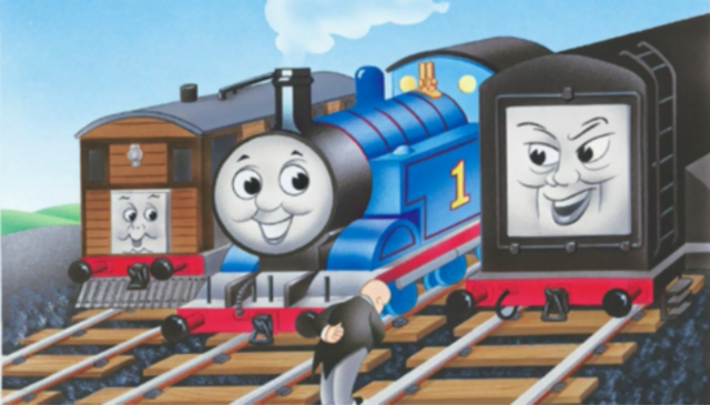 File:ThomasandtheNaughtyDiesel12.png