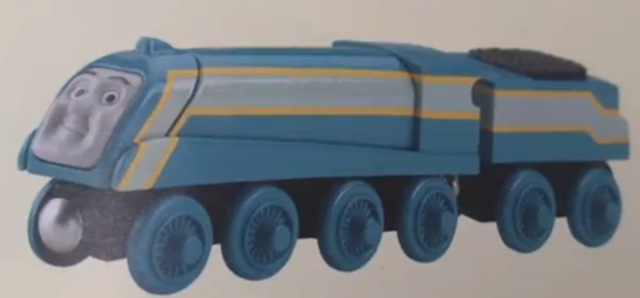 File:WoodenRailwayprototypeConnor.PNG