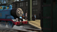 DisappearingDiesels63