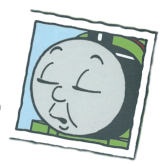 File:Percy'sDream7.png