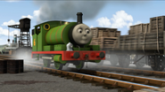 Percy'sNewFriends10