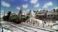 SnowEngine60