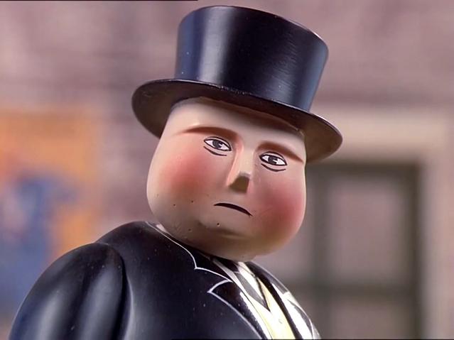 File:Thomas'Train20.png