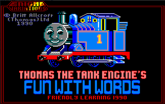 File:ThomasFunWithWords2.png