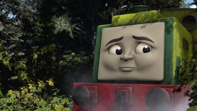 File:ThomasandScruff48.png