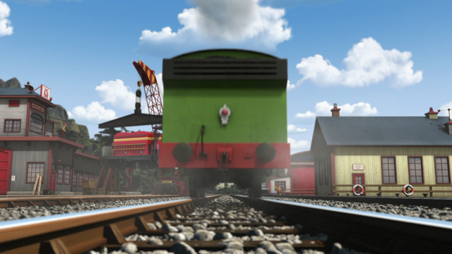 File:DayoftheDiesels380.png