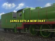 JamesGetsaNewCoatTVtitlecard