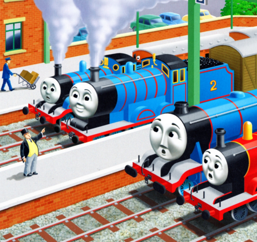 File:Spencer(EngineAdventures)7.png