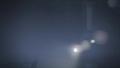 Thumbnail for version as of 21:54, November 7, 2014