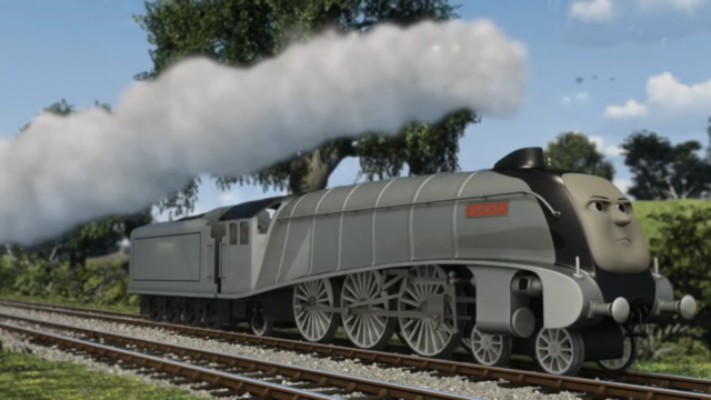 File:HeroOfTheRails457.png