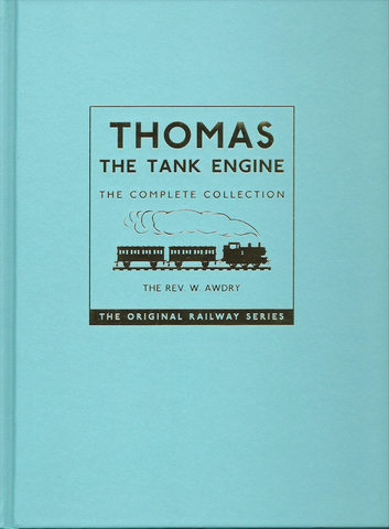 File:ThomastheTankEngineTheCompleteCollection2014bookcover.png