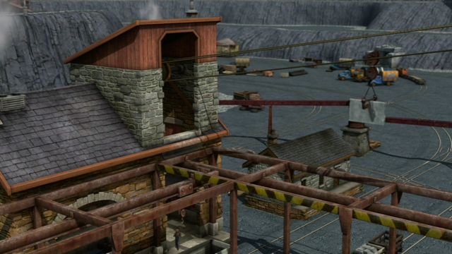 File:BlueMountainMystery123.png