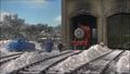 Thumbnail for version as of 00:56, November 24, 2015