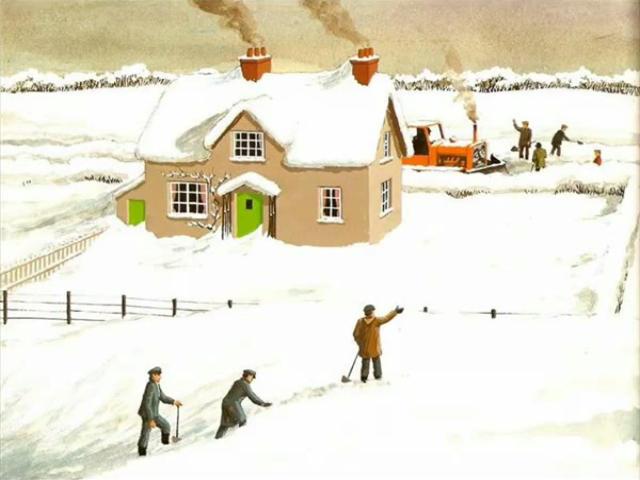 File:Thomas'ChristmasParty(story)10.jpg