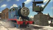 Thomas'TrickyTree10