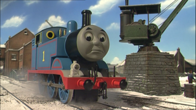 File:Thomas'TrickyTree10.png