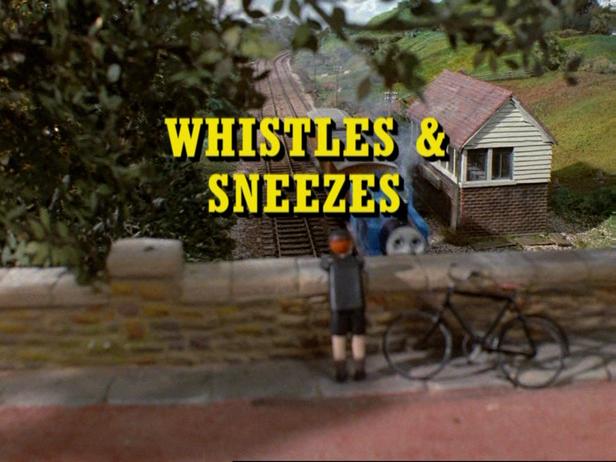 File:WhistlesandSneezesrestoredtitlecard.png