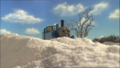 Thumbnail for version as of 22:36, November 2, 2014