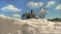 Thumbnail for version as of 23:08, November 2, 2014
