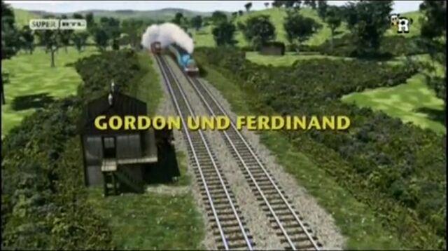 File:GordonandFerdinandGermantitlecard.jpeg