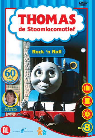 File:Rock'nRoll(DutchDVD).png